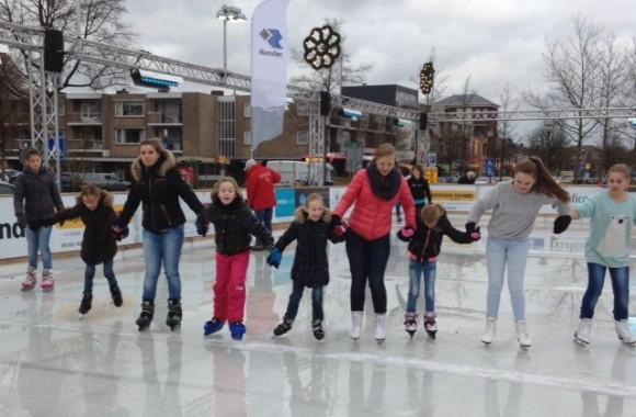 schaatsfeest2015-1