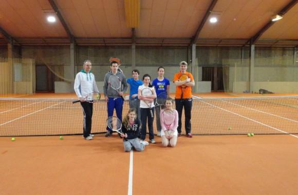 tennistraining9