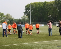 voetbal1mei1