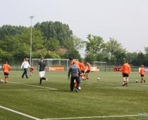 voetbal1mei2