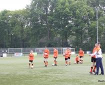 voetbal1mei3