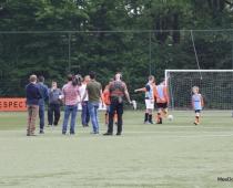 voetbal1mei5