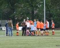 voetbal1mei6
