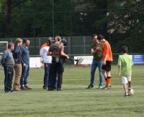 voetbal1mei9