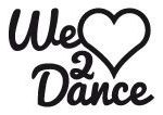Danslessen