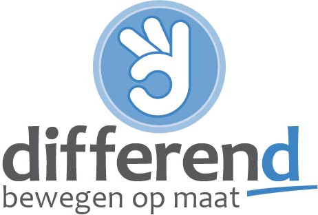 Differend- Bewegen op Maat start in maart