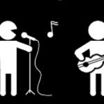 Muziekworkshop