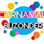 Carnaval Bijzonder – carnavalsmiddag
