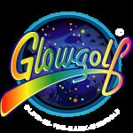 Glow Golf groep 2 vrijdag 15 november